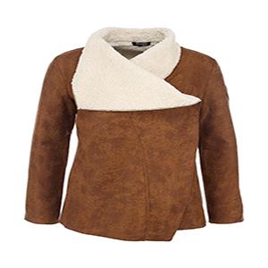 В связи с ликвидацией магазина, распродаю новые турецкие дубленки и кожаные куртки по смешным ценам.